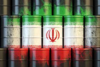 سیری در تاریخ ایران