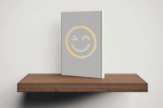 کتابخند