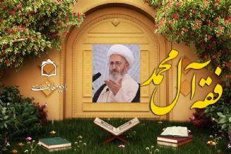 فقه آل محمد(ص)