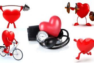 ورزش و زندگی